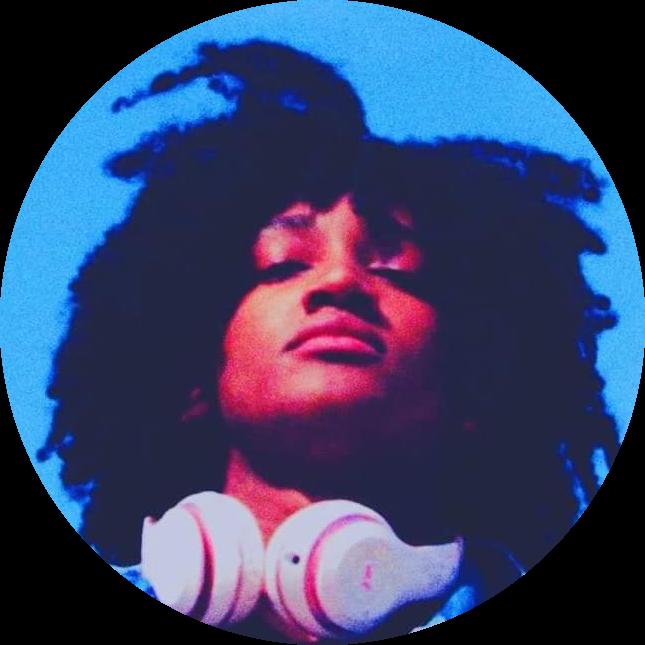 @Etherisabove Profile Image | Linktree