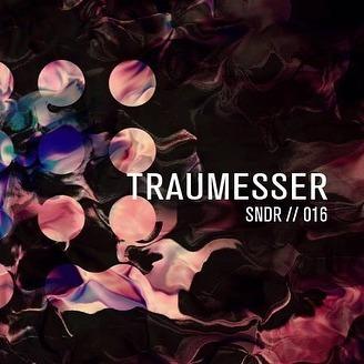 @traumesser traumesser mix 4 Sonder Link Thumbnail | Linktree