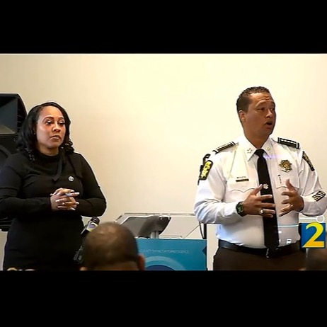 Fulton County Sheriff Game Plan to Combat Crime Across Metro Atlanta Link Thumbnail   Linktree