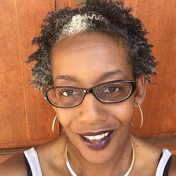 @empowermentwritingcoach Profile Image   Linktree