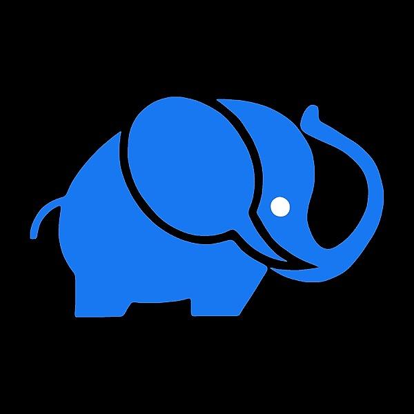 DisCas Vision Buy $DISC (PancakeSwap) Link Thumbnail | Linktree