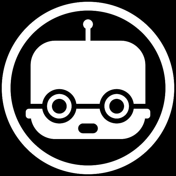 @GeekSlant Profile Image | Linktree