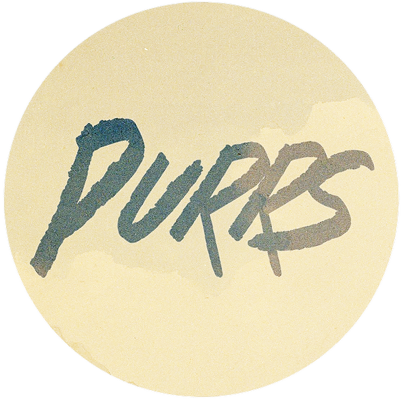 PURRS (purrsband) Profile Image | Linktree