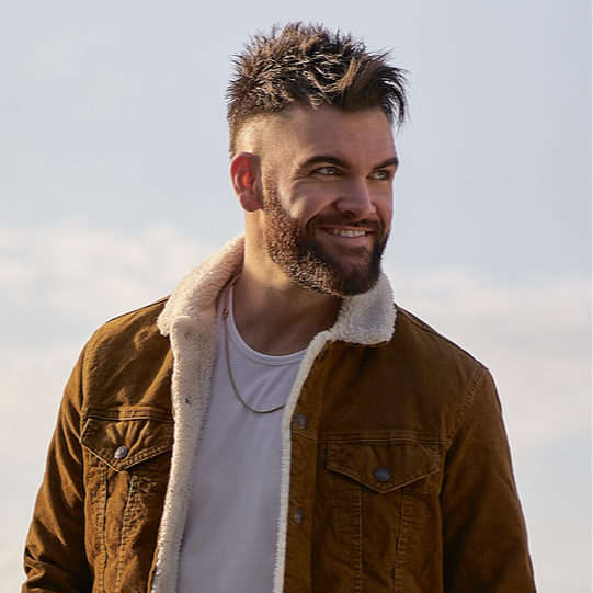 Dylan Scott (dylanscottcountry) Profile Image   Linktree