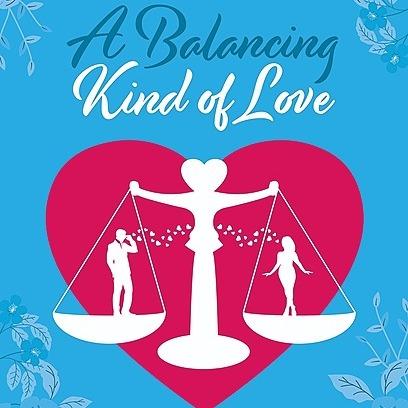 @Joanna01C A Balancing Kind of Love - Amazon UK Link Thumbnail | Linktree