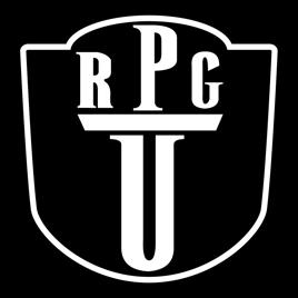 @RPGU_IP Profile Image | Linktree