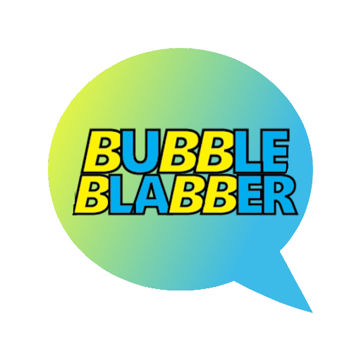 @bubbleblabber BubbleblabberTV Link Thumbnail   Linktree