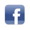DJ EL DOT Facebook Link Thumbnail | Linktree