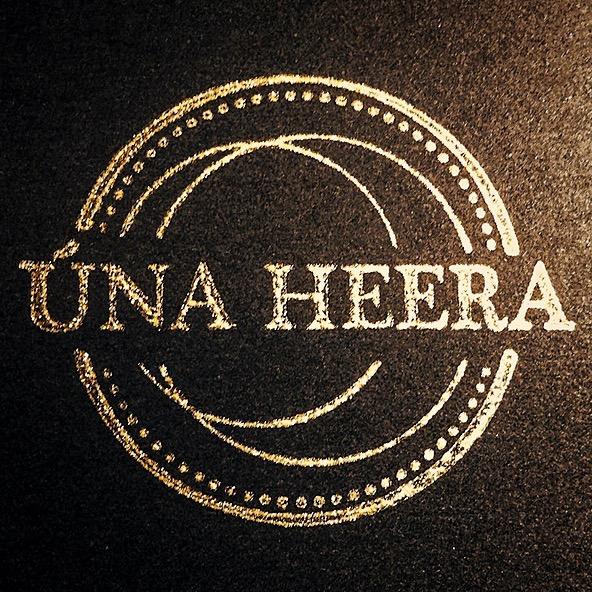 @unaheera (UnaHeera) Profile Image | Linktree