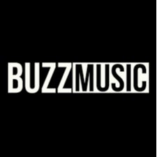 Onism E Buzz Music Link Thumbnail | Linktree