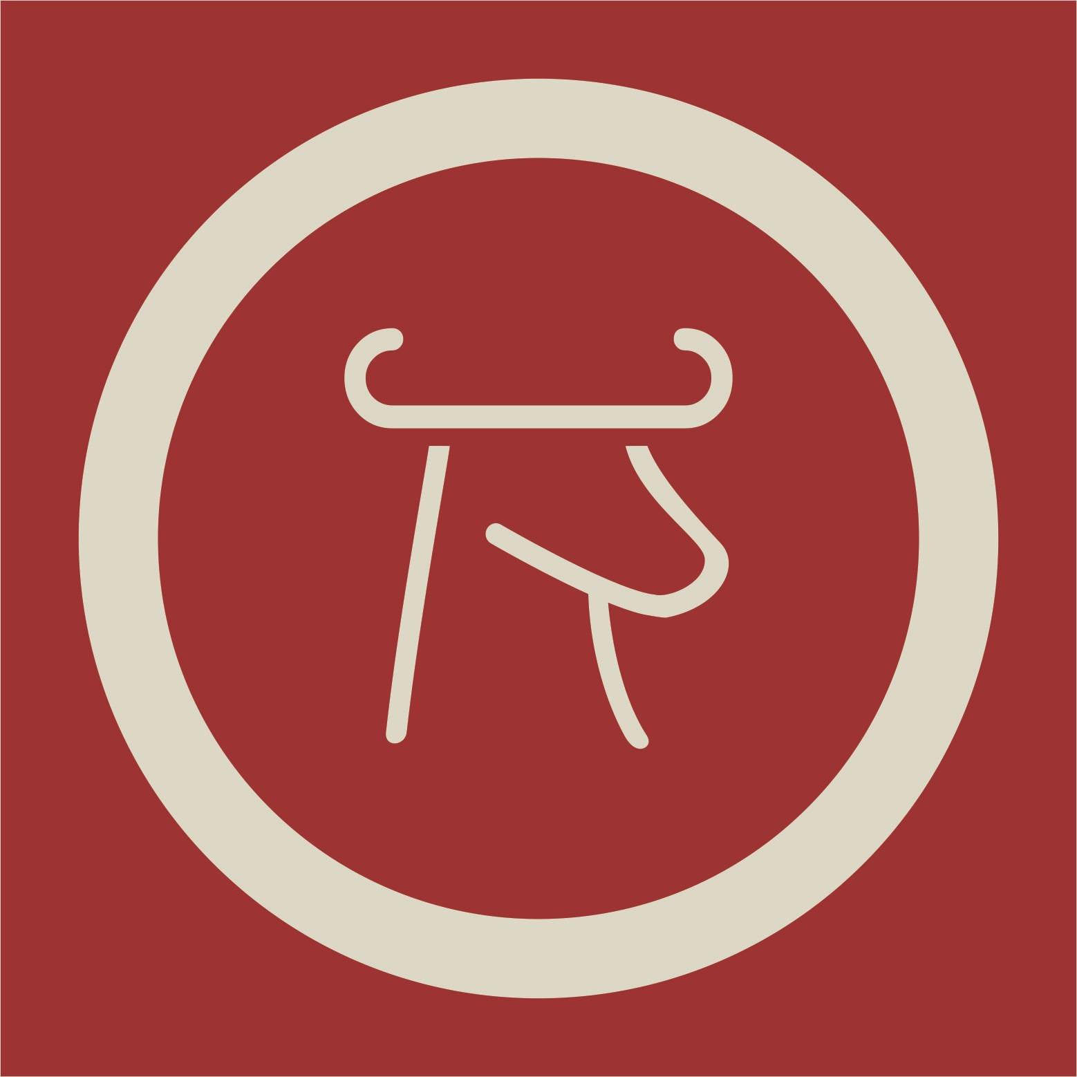 @caseratto Profile Image | Linktree