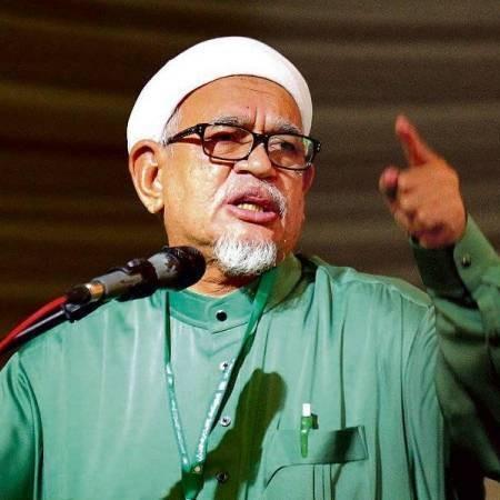 @sinar.harian 'Hanya mereka yang gila berpolitiking kata Malaysia gagal tangani Covid-19' Link Thumbnail | Linktree