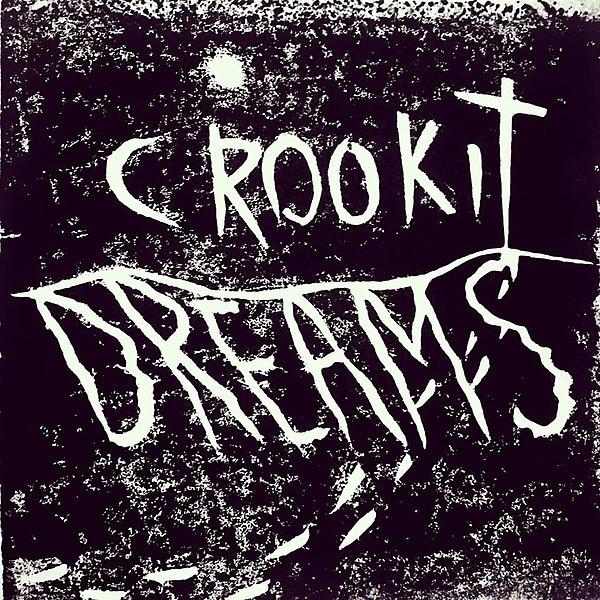 Crookit Dreams (crookit_dreams) Profile Image | Linktree
