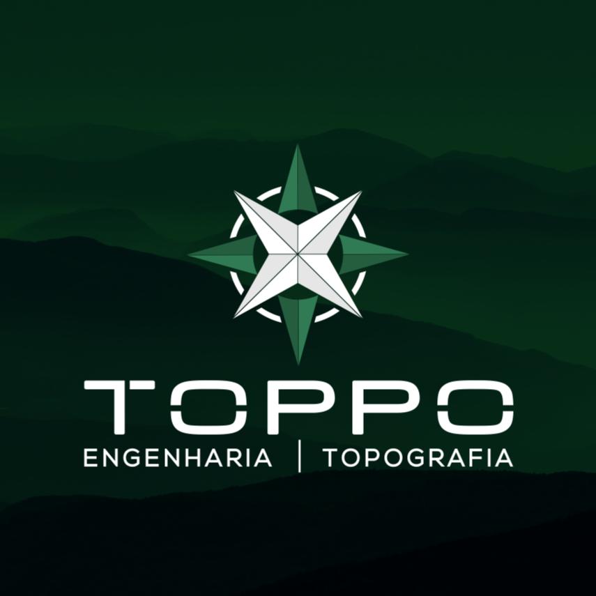 @toppoengenharia Profile Image   Linktree