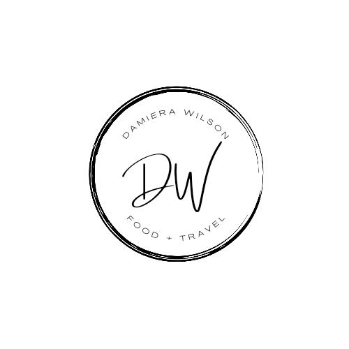 Damiera Wilson (DamieraWilson) Profile Image   Linktree