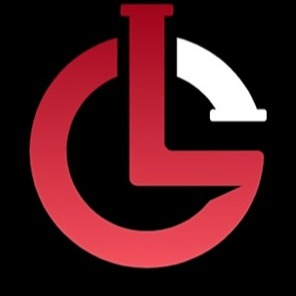 @Galaxylyrics Profile Image | Linktree
