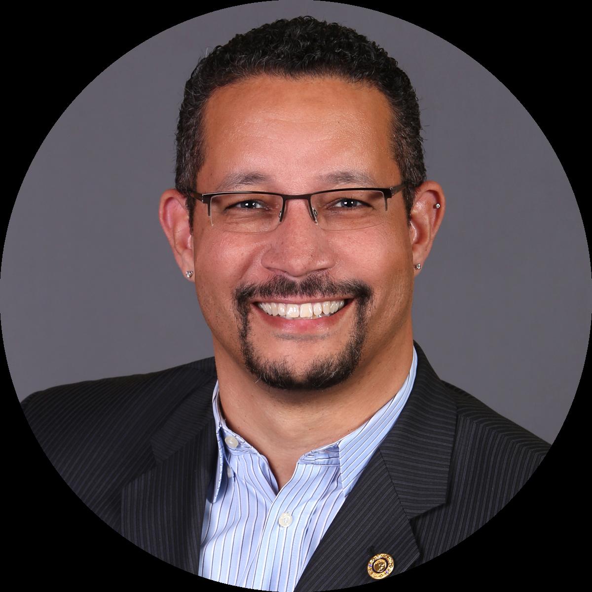 Michael Boyer (michaeldboyer) Profile Image | Linktree