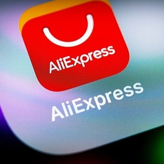 Affiliate Marketing Specialist And finally .. if you do not have a computer, try to get it from AliExpress  👈😎 Link Thumbnail   Linktree