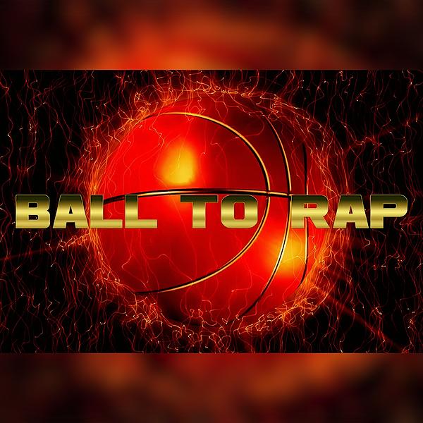 @DukaneCBD Ball to Rap Link Thumbnail | Linktree