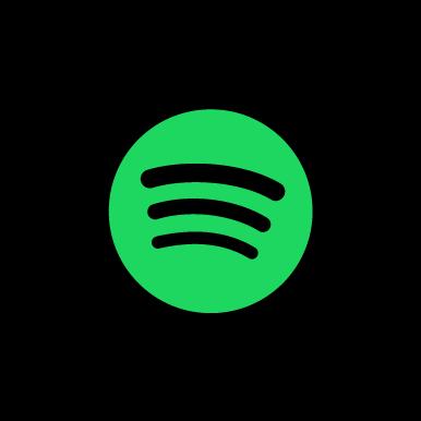 Listen: Spotify