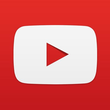 Youtube (video)