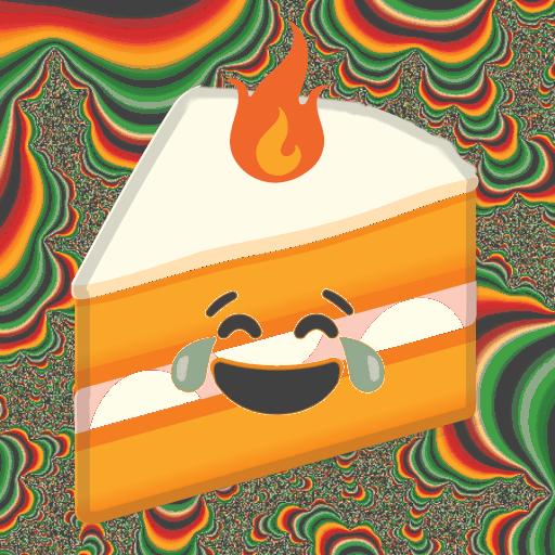 FAT FIRE CAKE (fatfirecake) Profile Image   Linktree