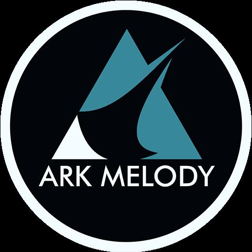 VerK0 Ark Melody Link Thumbnail   Linktree