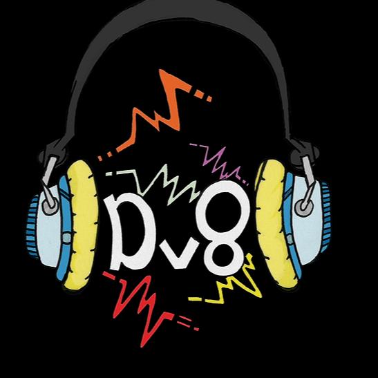 Dave Nicholls Music - Complete Dv8 Website Link Thumbnail | Linktree