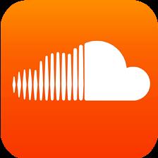 @Enigmatiker Soundcloud Link Thumbnail   Linktree