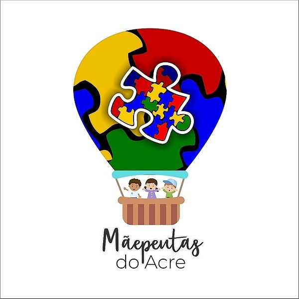 @maepeutadoacre (Maepeutadoacre) Profile Image   Linktree
