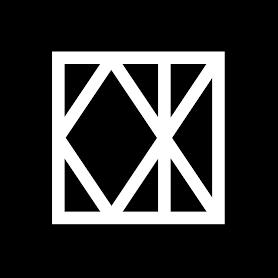 kotx (kotx) Profile Image   Linktree