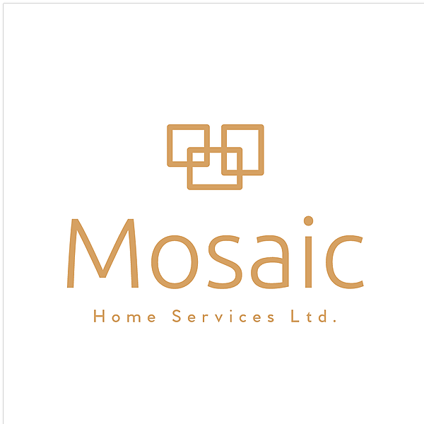 Mosaic Home Services (getmosaic) Profile Image   Linktree