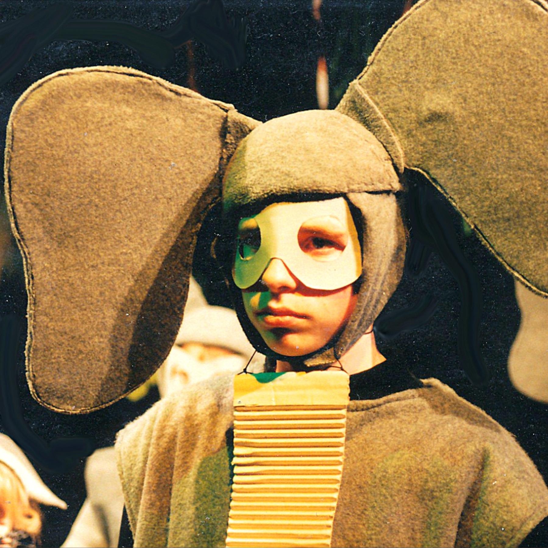 kbp.at/Kellerbühne Puchheim 1994 begann mit Ericht Kästners » Konferenz der Tiere « die Inszenierung von Stücken für Kinder und Jugendliche Link Thumbnail   Linktree