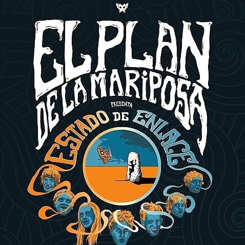 @ElPlan Profile Image   Linktree