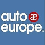 Auto Europe Car Rentals - Best rates and service worldwide