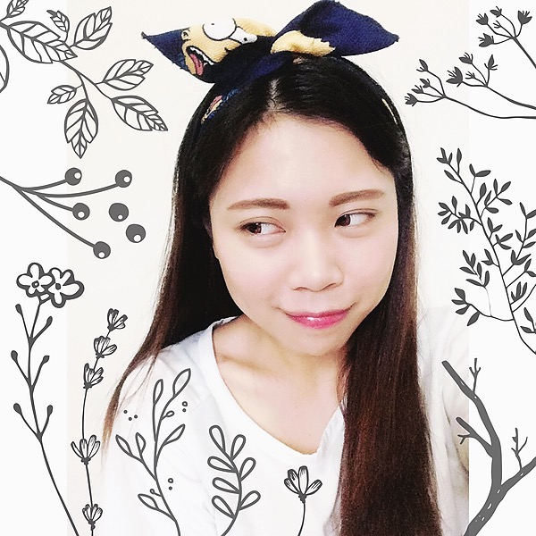 @mandynote Profile Image | Linktree