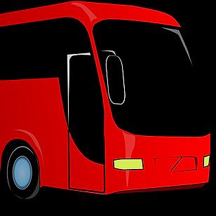 @sopantravel Booking Tiket Bus AKAP (Antar Kota Antar Propinsi) WA only - no calls Link Thumbnail | Linktree