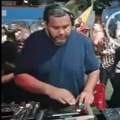 "DJ HADAD PLAYLIST DJ HADAD  2021     ""SPOTIFY"" Link Thumbnail | Linktree"