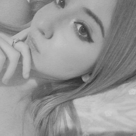@SaraCamardella Profile Image   Linktree