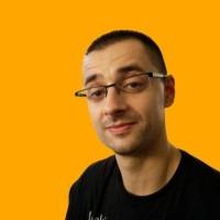 @iwangulenko Profile Image | Linktree
