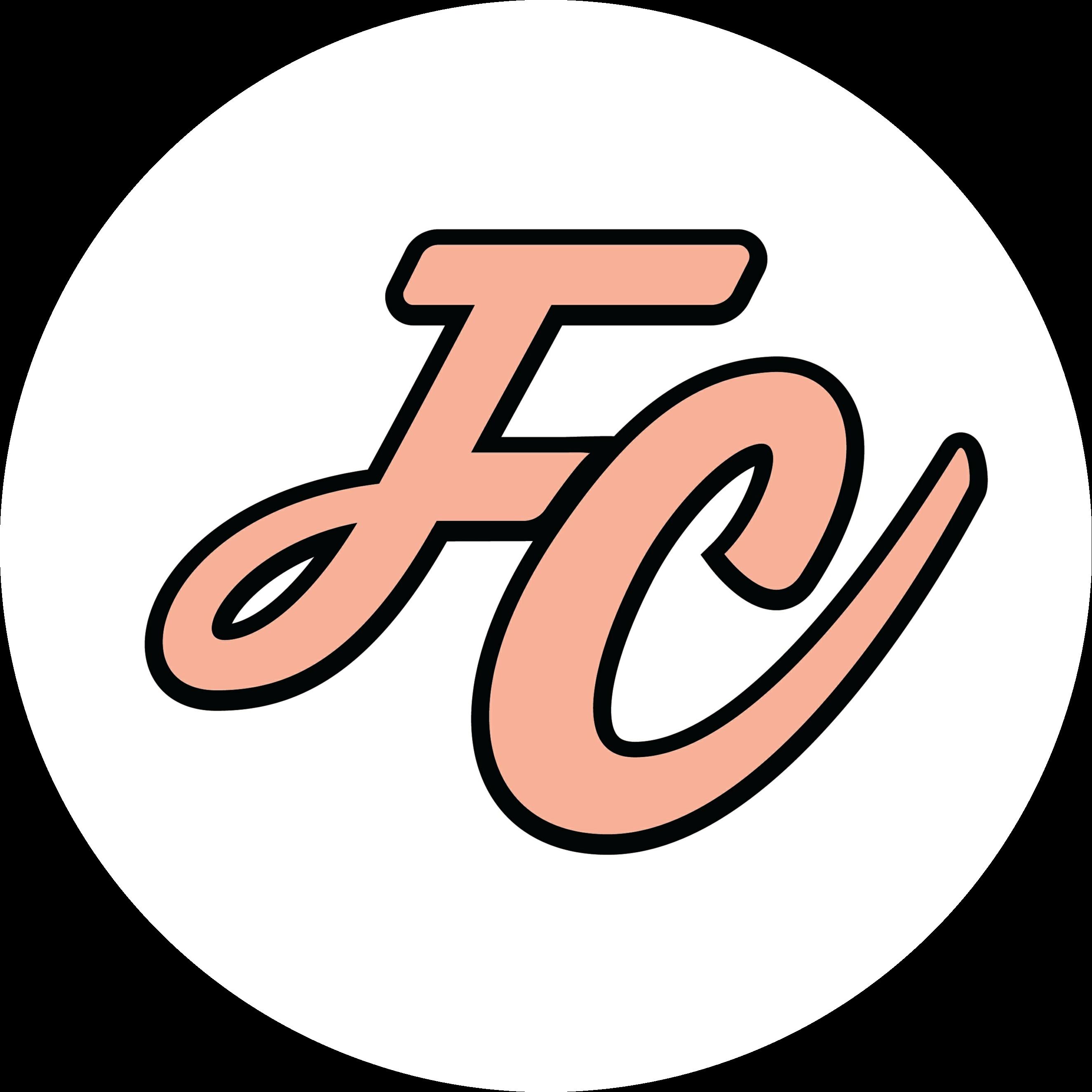 @flightclubva Profile Image | Linktree