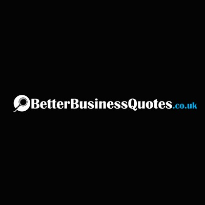 @betterbusinessquotes Profile Image | Linktree