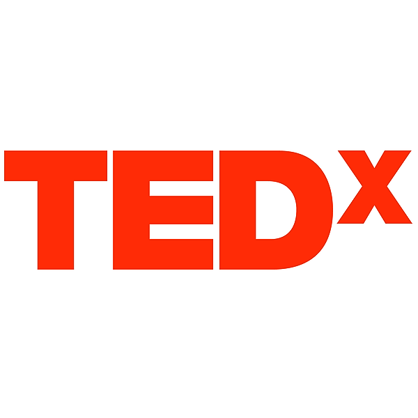 @quddus TEDX TALK Link Thumbnail | Linktree