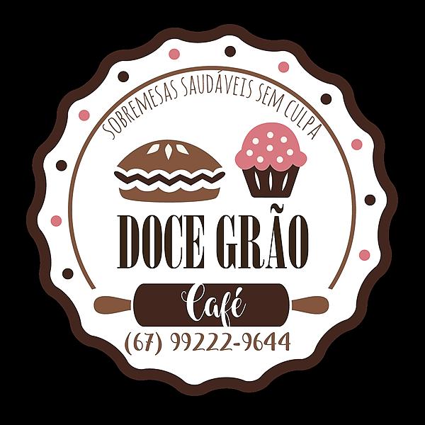 @Docegrao Profile Image | Linktree