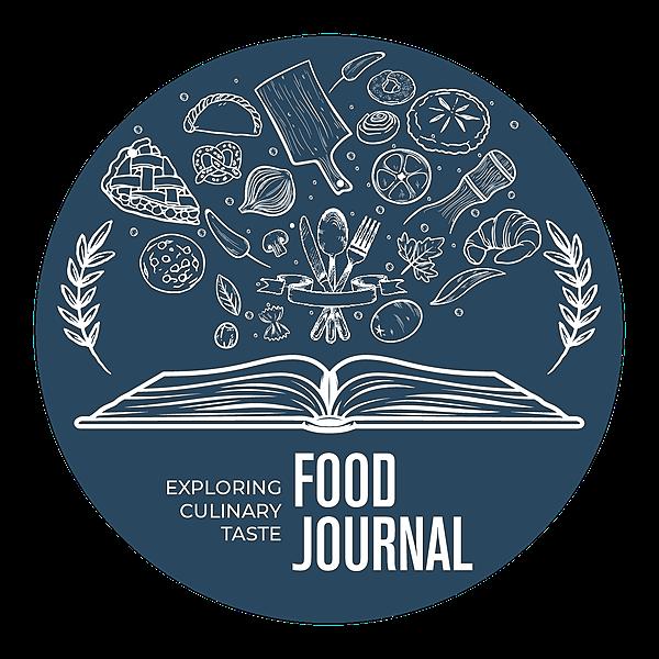 @foodjournal Profile Image | Linktree