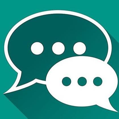 @acxitwebradio Clavardage / chats. & son a 320Kbs Link Thumbnail | Linktree