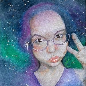 Diana BunnyKissd Bukowski (bunnykissd) Profile Image | Linktree