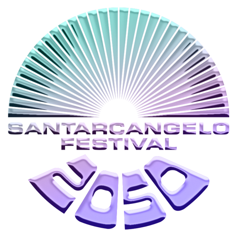 Santarcangelo Festival 2050 (santarcangelofestival) Profile Image | Linktree