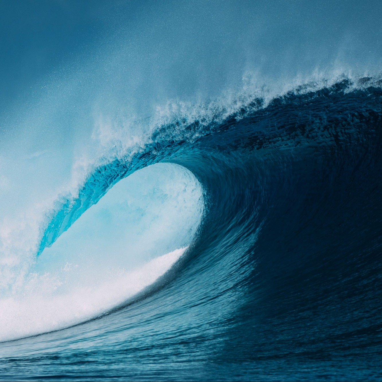 2020 Clean Water Report