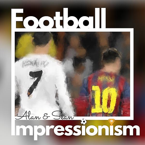 @Footballimpressionism Profile Image   Linktree